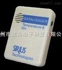ST303台湾泰玛斯TENMARS ST303四通道信号监控记录器ST-303