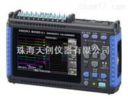 日本日置HIOKI8430-21数据记录仪