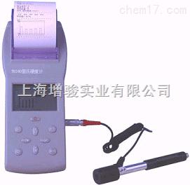 北京时代TH160里氏硬度计