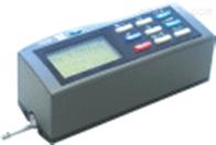 TR200时代手持式粗糙度仪