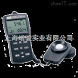 TES-1339TES-1339照度计