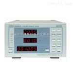 DJ3000,DJ4000[现货供应]杭州远方DJ3000/DJ4000 电脑加速老炼-寿命试验仪
