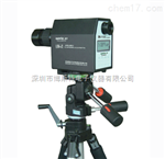 LM-2[现货供应]杭州远方LM-2 瞄点式亮度计