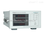 PF9812[现货供应]杭州远方PF9812智能电量测量仪