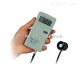 YF2006[现货供应]杭州远方YF2006 专业袖珍照度计