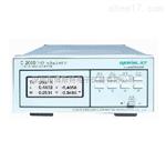C-2000RVB[现货供应]杭州远方C-2000RVB 光源光色分析仪
