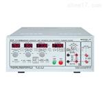 YF2401[现货供应]杭州远方YF2401荧光灯管高频性能测试系统