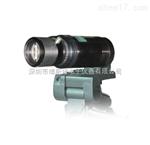 CX-2A,CX-2B[现货供应]杭州远方CX-2A/B 成像亮度计