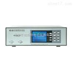 HB-6B[现货供应]杭州远方HB-6B电子镇流器测试仪