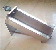 DZBY-355DZBY-355型混凝土限制比長儀型號 混凝土限制比長儀現貨供應