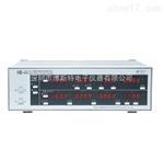 HB-4A[现货供应]杭州远方HB-4A 数显型电子镇流器性能测试仪(荧光灯型)