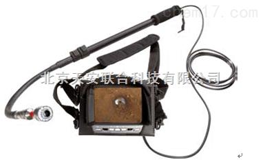 音视频生命探测仪 可视生命探测仪
