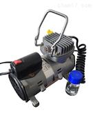 TS-II型双喷超细电动薄层喷雾