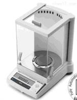 梅特勒AB304-S电子分析天平