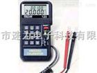 PROVA123多功能校正器PROVA123
