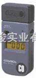 XC-341XC-341 一氧化碳检测报警器