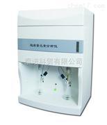北京血铅分析仪