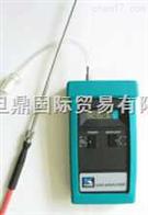 Kane KM80氧气分析仪