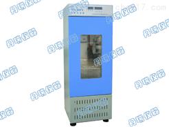 SPX-100B恒温生化培养箱