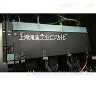 西门子S120故障F01673报警变频器模块不兼容