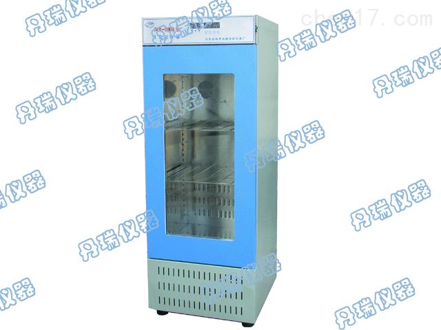 SPX-400B黴菌生化培養箱