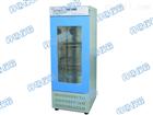 SPX-400B霉菌生化培养箱