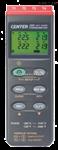 CENTER 309[现货供应]台湾群特CENTER 309温度计(4通道RS232)