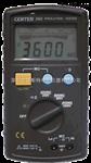 CENTER 360[现货供应]台湾群特CENTER 360数位绝缘电阻测试仪