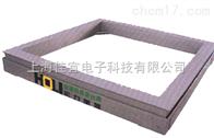 SCS可接PLC可编程控制器地磅