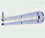 陶瓷砖厚度测定仪精威仪器