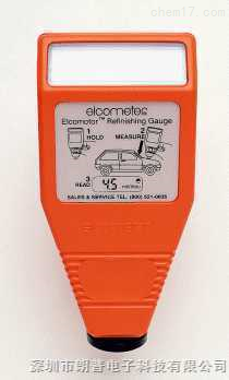 Elcometer 311汽车涂层测厚仪│易高Elcometer│311汽车表面涂层测量仪