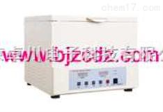 全自动脱气震荡仪 BZ.03-ZDⅡ