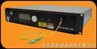 窄线宽台式光纤激光器