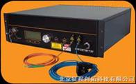 1083nm氦泵浦光纤激光器