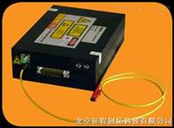 1550nm单波长连续光纤激光器模块