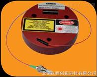 2um脉冲光纤激光器模块