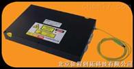 拉曼光纤激光器模块