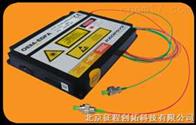 高稳定性低功耗光纤放大器模块