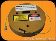 1um脉冲光纤激光器模块