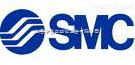 现货快速报价日本SMC 全系列空气组合元件ISE80H-02-V