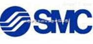 现货快速报价日本SMC 全系列空气组合元件IT4021-04现货快速报价日本SMC 全系列空气组合元件IT4021-04
