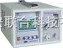 微量氧分析仪 在线微量氧分析仪