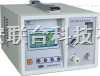 便携式氧分析仪 氧分析仪(便携式)