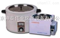 數顯油/水加熱鍋