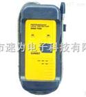 SRD100韩国森美特SUMMIT SRD100致冷气体泄漏气体检测仪SRD-100