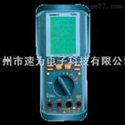 DMM740A韩国森美特SUMMIT  DMM740A万用示波表(双通道)DMM-740A