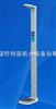 LYCN/HGM-200身高体重测量仪
