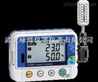 LR5000小型数据记录仪
