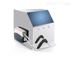 NicePlate-10型培养基分装系统