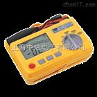 TES1604记录式数位绝缘测试器